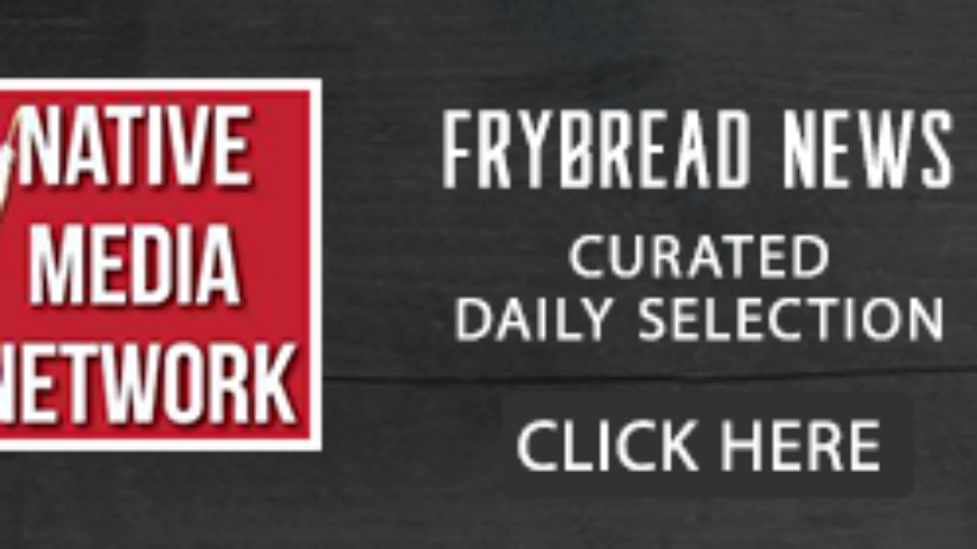 Frybread News