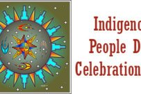 Indigenous Peoples Day Celebration 2019 – Santa Fe, New Mexico