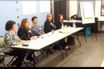 APS Open Community Forum Jan 2019 | Albuquerque, NM