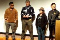 Beyond Standing Rock – MIAC Art Exhibit | Santa Fe, NM 2019